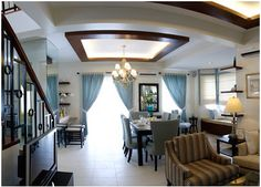 Camella house design pictures