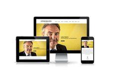 www.solloch.de