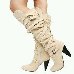 Honey I need these on my life