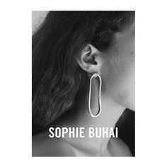 Sophie Buhai by Kayten Schmidt s/s 2016