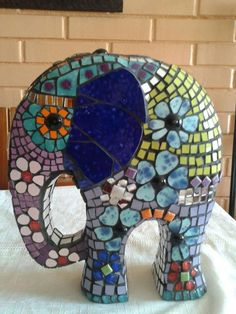 Mosaic Crafts, Mosaic Projects, Stone Mosaic, Mosaic Glass, Stained Glass, Mosaic Designs, Mosaic Patterns, Mosaic Kits, Mosaic Ideas