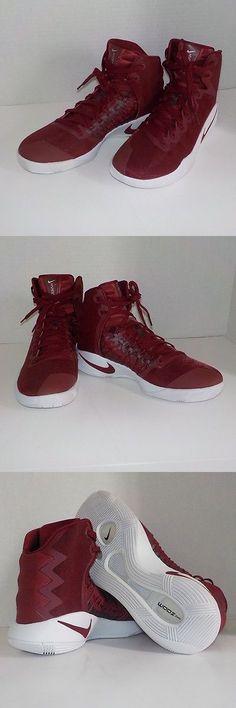 ff860bb7d9b Women 158972  New Nike Hyperdunk Basketball Shoes Blue White Size Womens  10.5 -  BUY IT NOW ONLY   100 on eBay!