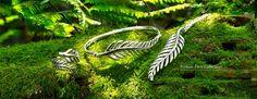 Evolve Jewellery New Zealand - Earrings - Bracelets - Pendants - 5 Year Guarantee New Zealand Jewellery, Garden Bridge, Pendants, Outdoor Structures, Bracelets, Earrings, Jewelry, Ear Rings, Stud Earrings
