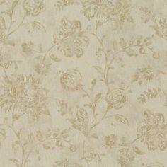 Fabric - Fiona/Bamboo - Fabrics For The Home - Calico Corners