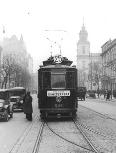 Polish Spirit Krakow Poland, Warsaw Poland, Old Pictures, Old Photos, Vintage Photos, Pictures Of Beautiful Places, Pretty Pictures, Visit Poland, Old Photography
