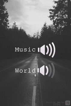 Find images and videos about music, wallpaper and world on We Heart It - the app to get lost in what you love. Musik Wallpaper, Mood Wallpaper, Dark Wallpaper, Tumblr Wallpaper, Aesthetic Iphone Wallpaper, Wallpaper Quotes, Aesthetic Wallpapers, Wallpaper Backgrounds, Wallpapers Tumblr