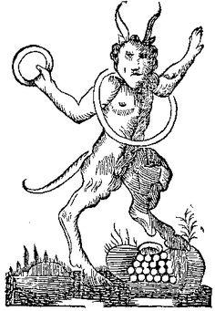 L'art de commander les esprits ... du Grand Grimoire (1750?).