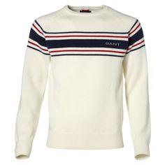 Mens Fashion Sweaters, Men Fashion, Mens Knit Sweater, Vogue, Man Stuff, Knitwear, Men Casual, Graphics, Man Shop