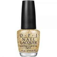 OPI Nail Polish – Mirror Escape (ALICE IN WONDERLAND 2016)