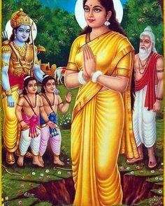 Hanuman Images, Krishna Images, Shri Hanuman, Durga, Rama Lord, Lord Rama Images, Mythology Paintings, Shiva Lord Wallpapers, Radha Krishna Wallpaper