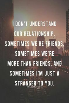 Best quotes deep thoughts feelings i am ideas Hurt Quotes, New Quotes, Mood Quotes, Life Quotes, Inspirational Quotes, Qoutes, Depressing Quotes, Quotes About Moving On From Friends, Moving Quotes