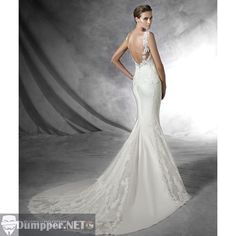 1768 Best Wedding Dress Images Wedding Dresses Most Beautiful