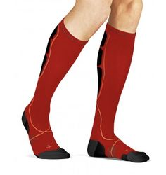 b732a40e82bc Men s Exo Performance Compression Calf Socks Athletic Socks