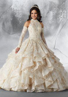 61692dacb0c Mori Lee Vizcaya Quinceanera Dress Style 89184  QuinceaneraMall   QuinceaneraDress  morilee Pretty Quinceanera Dresses