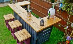 pallets-garden-bar-03