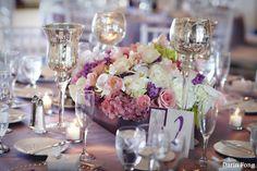 Hotel-Del-Coronado-windsor-complex-wedding