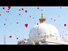 Khwaja Garib Nawaz Urs Qawwali 2018 ( Bhar do Daman Mera Ab To Khwaja ) Mecca Wallpaper, Islamic Wallpaper, Love Feeling Status, Islamic Girl, Cute Wedding Ideas, Islamic Pictures, Download Video, Sufi, Taj Mahal