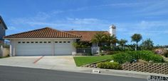 2838 Calle Esteban, San Clemente Property Listing: MLS® #OC15054293 http://www.bancorprealty.com/san-clemente-ca-real-estate-for-sale-coast-district-homes.php #coastdistricthomesforsale #coastdistrictrealestate #sanclementehomesforsale #sanclementerealestate Gorgeous single-story home with panoramic views! Enjoy views from almost every room in the house. Or sit out in the backyard or in the tranquil gazebo to enjoy views of the ocean, hills, and city lights. Located at the end of the street…