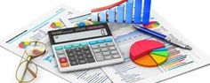 Debt Service Coverage Ratio, Knowledge Center Articles
