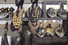 monies jewelry - Поиск в Google