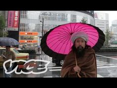 Japan imam barga Chelam IMAM HUSSAIN A.S 2011 - YouTube