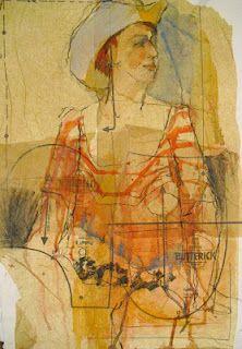 Liz Hill