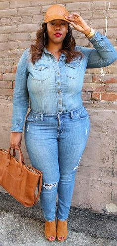 fd9e185bf62 249 Best Casual date outfits images in 2019 | Clothes, Plus size ...