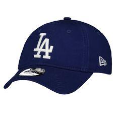 84a2173a085ac Boné New Era MLB Los Angeles Dodgers St 920 Royal Somente na FutFanatics  você compra agora
