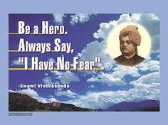 swami vivekananda - Google Search
