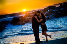 Engagement http://maharaniweddings.com/gallery/photo/22418