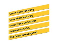 Digital iMC is an Affiliate Internet Marketing Company in Delhi, India provides Affiliate Marketing Services. Contact us at +91-7011836797 for affiliate program management at a cost effective price.