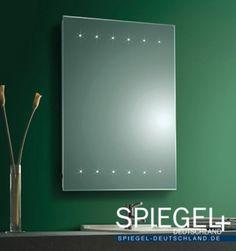 Lovely Der Wandspiegel Circulus mit seinem besonderem Design Wandspiegel Pinterest