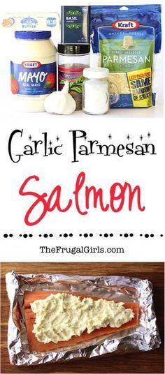 salmon in a foil recipe! {Garlic Parmesan} Add this Delicious . Grilled salmon in a foil recipe! {Garlic Parmesan} Add this Delicious .,Grilled salmon in a foil recipe! {Garlic Parmesan} Add this Delicious . Salmon In Foil Recipes, Grilled Salmon Recipes, Fish Recipes, Seafood Recipes, Salmon Grilled In Foil, Bbq Salmon In Foil, Grilled Seafood, Salmon Dinner, Steak Recipes
