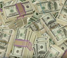 I AM @ ONE WITH A TREMENDOUS AMOUNT OF MONEY.....I AM CURRENCY...I AM GRATITUDE. ❤I LendaV.L.WON the 2016 September Lotto jackpot❤