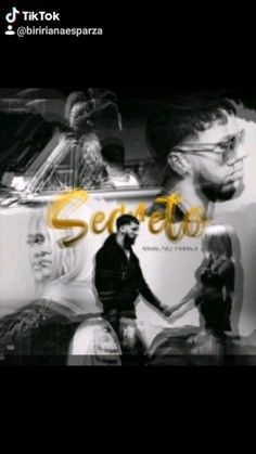 Anuel Aa Wallpaper, G Song, Harley Quin, Music Download, Music Lyrics, Singer, Couples, Movie Posters, Fictional Characters