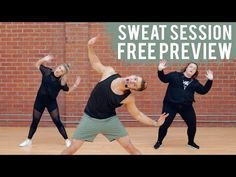 Booty Army Sweat Session | Caleb Marshall | Dance Workout - YouTube Jason Derulo Albums, Fitness Marshall, Afro Dance, Zumba Instructor, Physical Condition, Best Cardio, Fitness Design, Strength Workout, At Home Workouts
