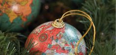 Seasons Greetings from Cornerstone Fulfillment Service, LLC. A company specializing in e-commerce & e-marketing for independent publishers. Christmas Globes, Christmas Bulbs, Merry Christmas, Christmas Travel, Holiday Travel, Holiday Gifts, Holiday Decor, Travel Gifts, Study Abroad
