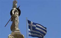 Statue of Goddess Athena, University of Athens, Greece Mykonos, Greece Tourism, Greece Pictures, Europe News, Athena Goddess, May Bay, Samos, Ancient Beauty, Alexander The Great
