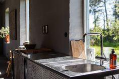 Binnenkijken Thuis Femke : Beste afbeeldingen van home tours binnenkijken bij