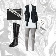 Void by whitney-1988 on Polyvore featuring polyvore fashion style Jane Norman Free People Balmain Cole Haan Vince First People First NLY Accessories
