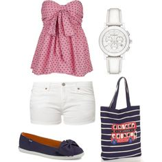 Diario by ulstblog on Polyvore