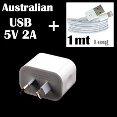 3x 1.5MT Long Micro USB Data Charger Cable Lead fits SONY EXPERIA Z2,Z3,E,M2,Z