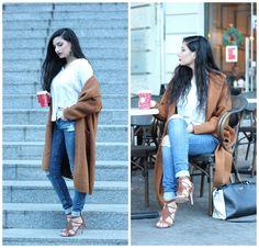 Gilda -  -  In the City