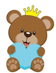 This PNG image was uploaded on December am by user: WWMRK and is about Adhesive, Baby Shower, Bear, Big Cats, Birthday. Baby Shower Oso, Teddy Bear Baby Shower, Teddy Bear Birthday, Baby Birthday, Scrapbooking Image, Bear Theme, Baby Shawer, Bear Party, Baby Cards