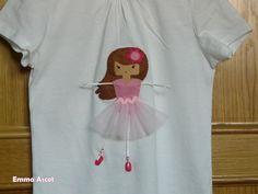 Emma Ascot kids. Vestidos y complementos de Comunión y ceremonia, camisetas para niños y niñas.: CAMISETAS