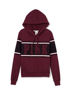 Pullover Hoodie | PINK NATION | Pinterest | Cheap shoes, Chang'e 3 ...