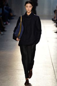 Paul Smith Fall 2014 – Vogue