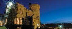 EUROPE  The Emerald Isle  8 Days / 7 Nights  Dublin, Cashel, Killarney and Newmarket-on-Fergus