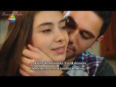 Fatih Harbiye Mustafa Ceceli - Розов цвят Gül Rengi bg subs