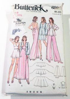 15 Best Betsey Johnson Designer Sewing Patterns Images